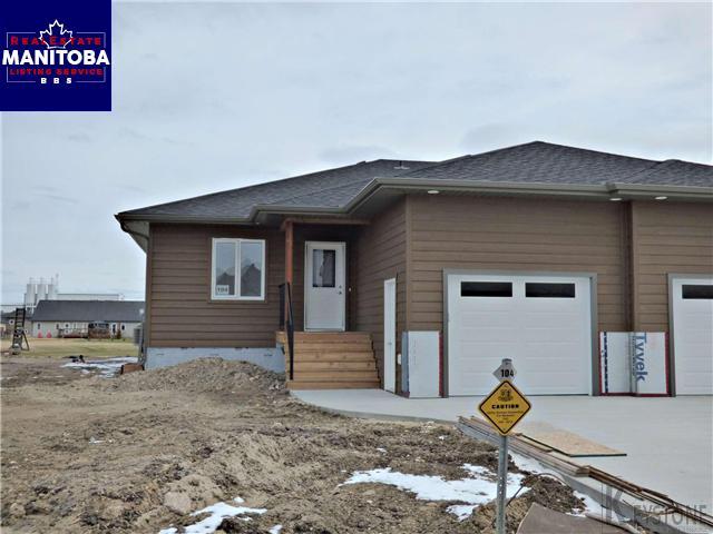 Fine 104 Grandview Drive Steinbach Manitoba R5G0X1 Canada Download Free Architecture Designs Intelgarnamadebymaigaardcom