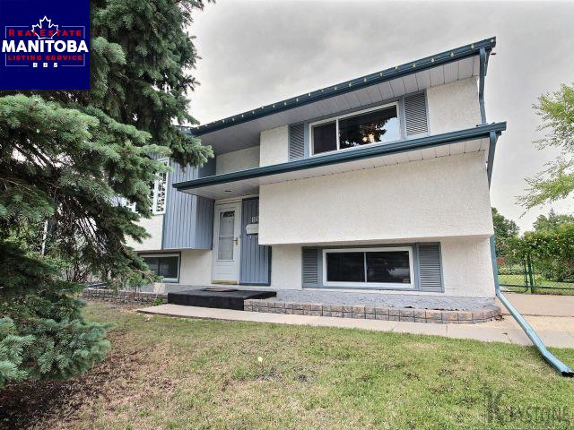 101 Cullen Drive Winnipeg Manitoba R3r1p3 Canada Manitoba House Bi Level Property For Sale Manitobabbs Net