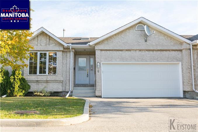 Garage Doors Winnipeg >> 6 2655 Main St, Winnipeg, Manitoba, R2V4V8, Canada Manitoba House Bungalow property for sale ...