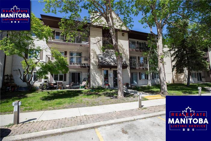 Property 2205 654 Kenaston Blvd Main image